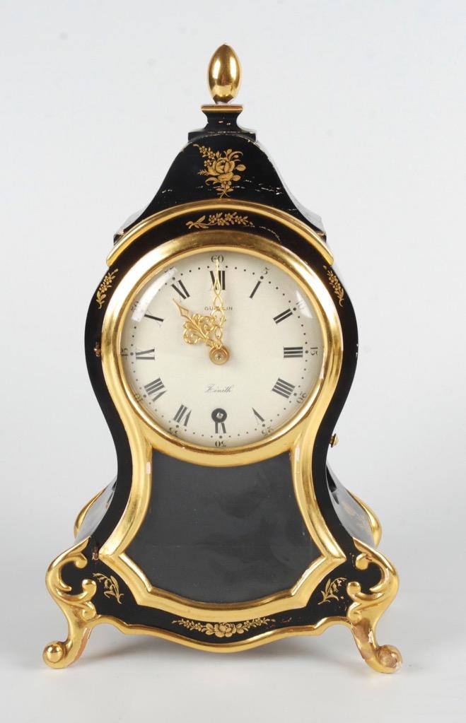swiss made wall clocks 12000 Wall Clocks